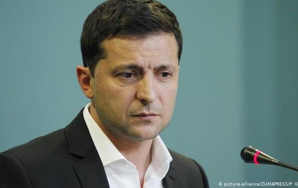 Ціна миру: 2020 рік стане вирішальним для України і Зеленського