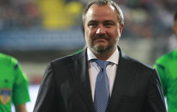 Збірна України перед Євро-2020 зіграє домашній товариський матч