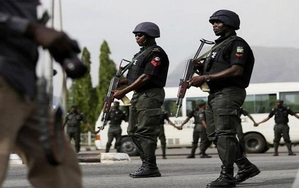 У Нігерії бойовики Боко Харам атакували місто і вбили 15 осіб