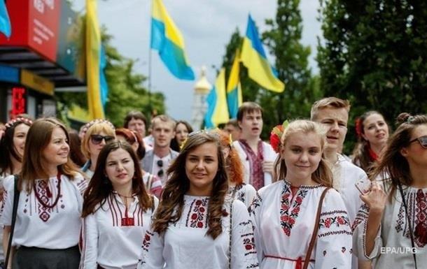 В Україні стартував другий етап пробного перепису населення