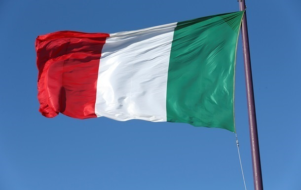 В Италии эвакуировали более 50 тысяч человек из-за бомбы