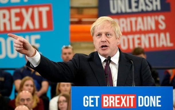 Великобританія: Brexit-проект можуть розглянути до Різдва