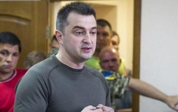 ГПУ зобов язали виплатити звільненому прокурору Кулику 1,6 млн