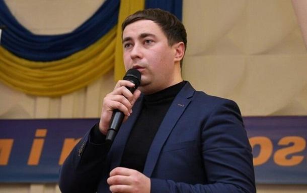 У Зеленського прокоментували протести під Радою