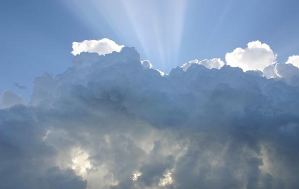 Температура как в октябре: метеорологи зафиксировали рекорд
