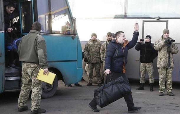 У Зеленского рассказали, кто не попадет в список на обмен
