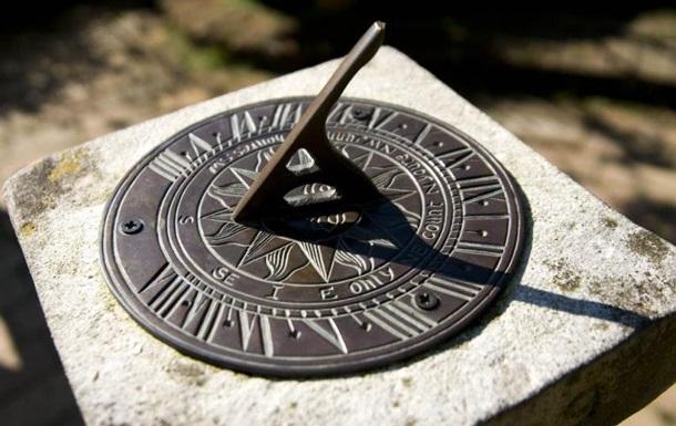 Археолог на древней мозаике нашел изображение часов