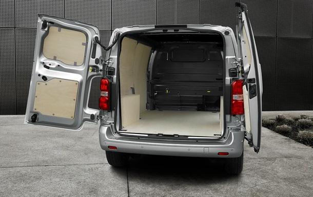 Как добиться максимальной скидки при покупке Peugeot Expert и Citroen Jumpy