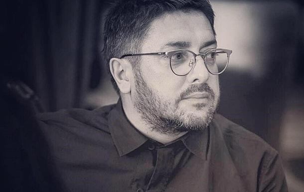 Зеленський надав українське громадянство ведучому з РФ Суханову