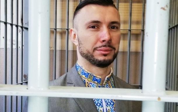 В Италии суд использовал пропагандистские сюжеты в деле Маркива