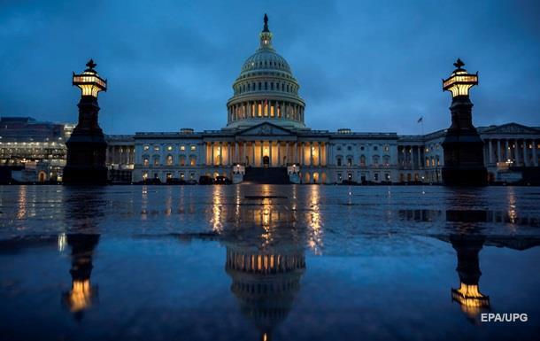 Палата представників підтримала імпічмент Трампу