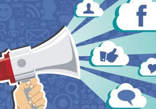 Харківщина: Кандидати в нардепи витратили тисячі доларів на рекламу у Фейсбук