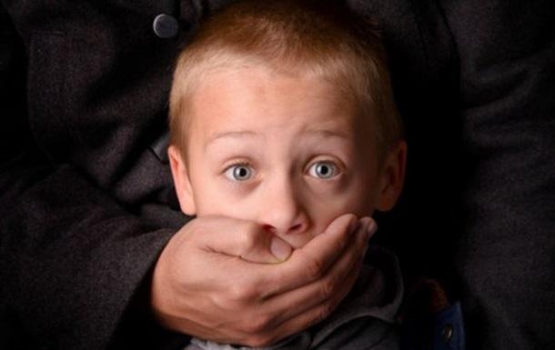 В Одесі підлітки катували малолітню дитину