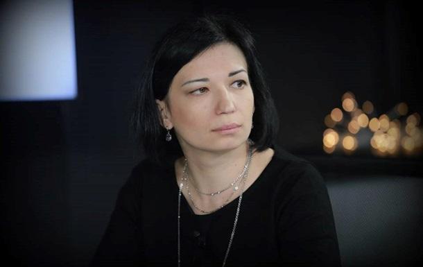 Депутати не відкрили, а  дозакрили  виборчі списки - ОПОРА