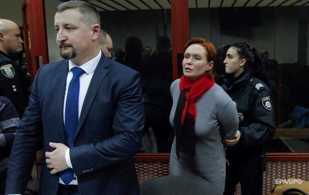 Справа Шеремета: прокурори знову не прийшли в суд