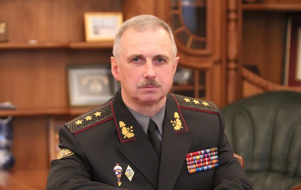 В Україні змінюють систему тероборони