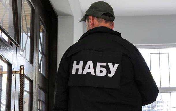 Власник каналу Думская.ТВ заявив про обшук