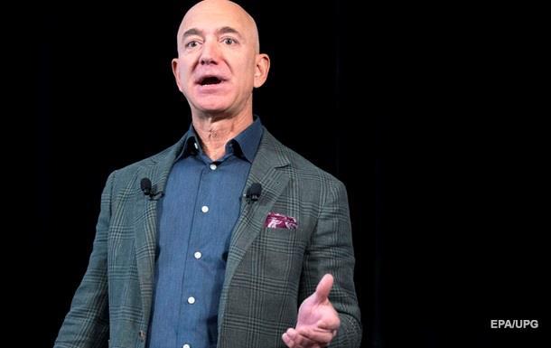 Forbes представил неудачников года среди миллиардеров