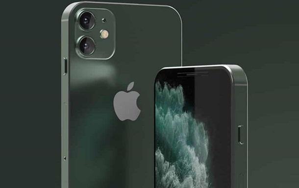 В сети показали, как выглядит iPhone SE2