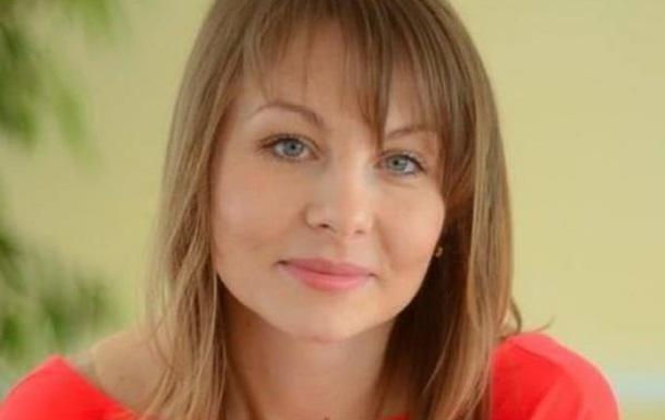 Оппозиционный депутат добивается смены контроля над Одесским ГАСКом