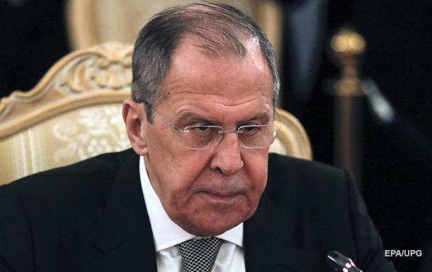 У РФ заявили про нову  перешкоду  для обміну