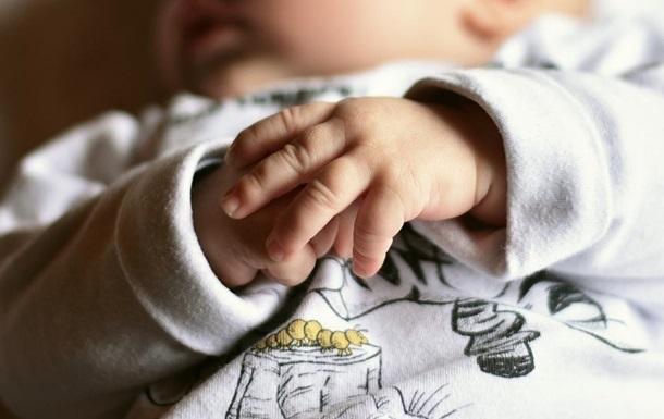 Під Києвом багатодітна мати вбила новонароджену - ЗМІ