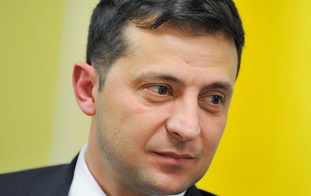 Зеленський привітав українських іудеїв з Ханукою