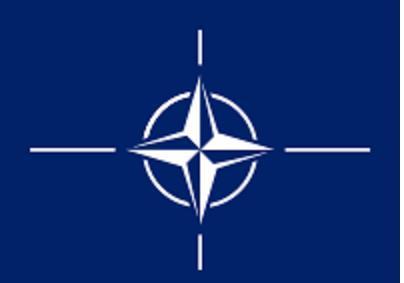 Никому не НАТО?