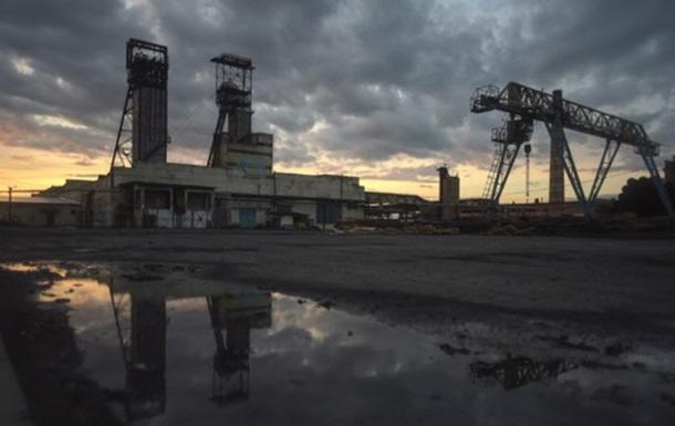 Волинець: У Львівській області затоплює шість шахт