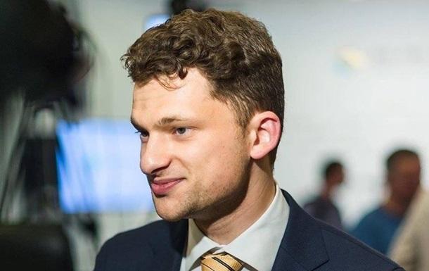 У Кабміні назвали топ-чотири проблеми іноземців в Україні