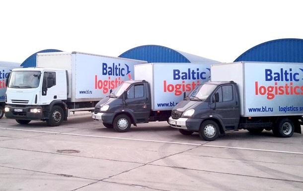 Газпромбанк Автолизинг закрыл рекордную сделку по машинам марки ГАЗ