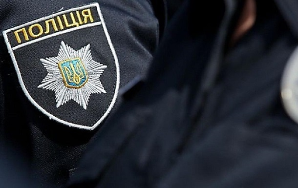 На Киевщине полицейский пытался совершить самоубийство - СМИ