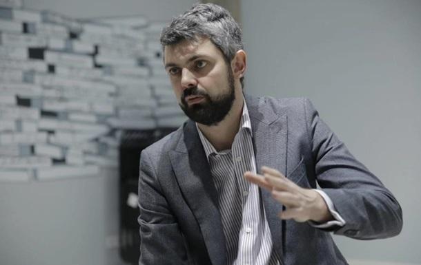 Новий голова Інституту Нацпам яті назвав свої пріоритети