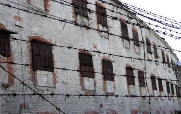 Бунти в тюрмах Гондурасу: кількість загиблих зросла