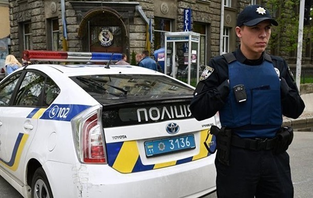 Стрілянина в Києві: постраждалий помер до приїзду медиків