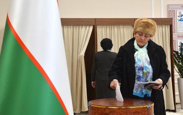 У парламенті Узбекистану не буде опозиції
