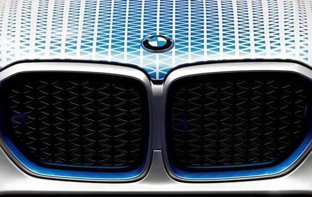 BMW підозрюють у махінаціях з продажами автомобілів в США