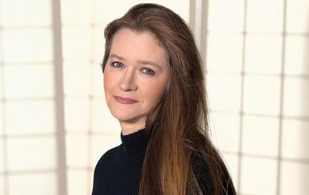 Умерла популярная писательница Джоанна Линдсей