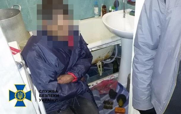 Інформатори сепаратистів  ЛНР  отримали тюремні терміни