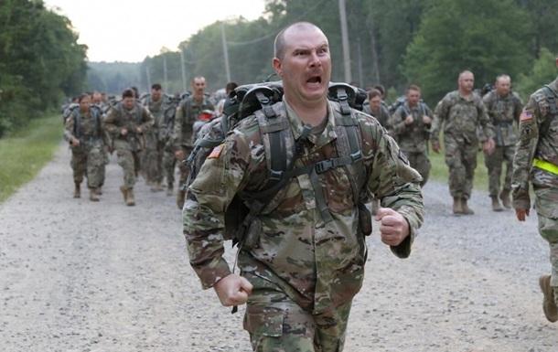 Военные смогут заряжать смартфоны от собственных ботинок