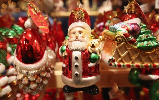 Два Різдва. Чому ПЦУ не переходить на 25 грудня