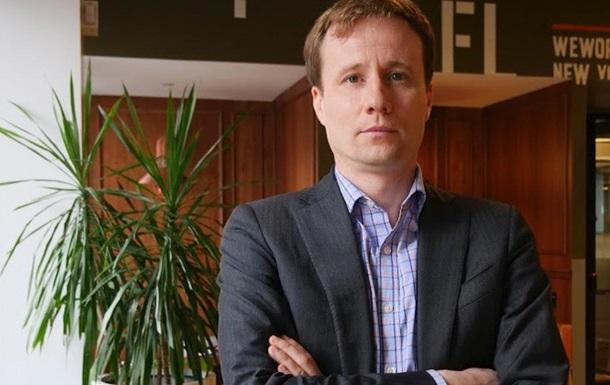 Юрий Моша: как построить свою бизнес-империю за рубежом