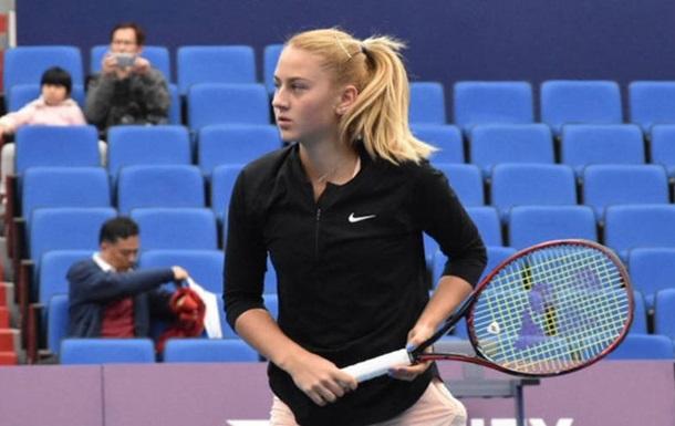 Три українки зможуть зіграти в кваліфікації Australian Open