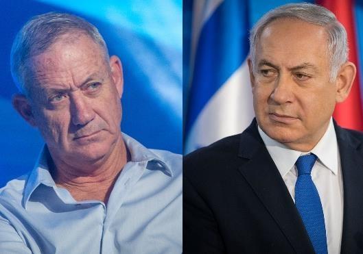 Несговорчивые евреи