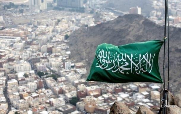 У Саудівській Аравії заборонили шлюби до 18 років