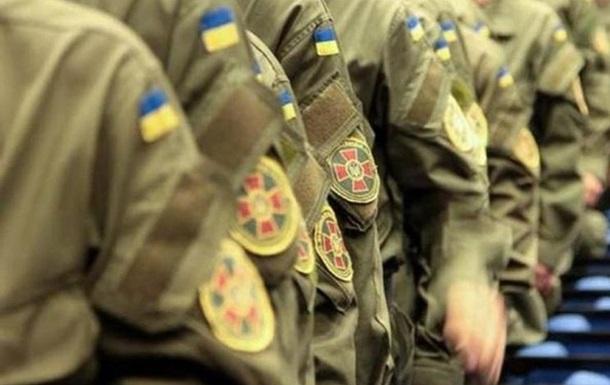ЗМІ дізналися подробиці побиття військовослужбовця під Одесою