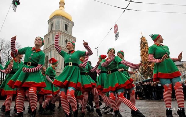 В Україні різко зросла кількість оптимістів - опитування