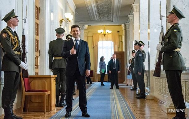 Підсумки року свині. Головні події 2019 в Україні