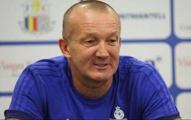 Григорчук покинет Астану