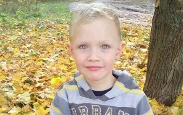 Убивство дитини під Києвом: суд почав розгляд справи
